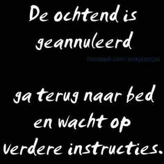 het beste scenario wat mij betreft :-) - - het beste scenario wat mij betreft 🙂 Everything… das beste szenario für mich 🙂 Me Quotes, Funny Quotes, Dutch Words, Qoutes About Love, Dutch Quotes, Say More, Happy Moments, Wise Words, Texts