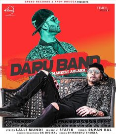 new punjabi song video 2019 mp3 download