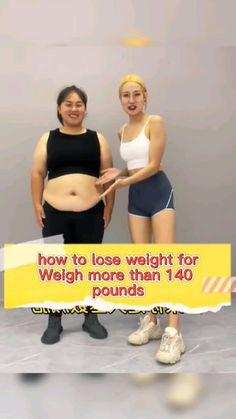 Full Body Gym Workout, Beginner Yoga Workout, Gym Workout Videos, Gym Workout For Beginners, Fitness Workout For Women, Easy Workouts, Flexibility Workout, Workout Challenge, Weight Loss