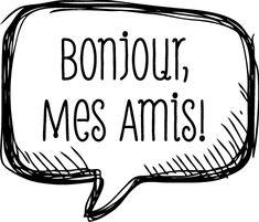 1000  Amis Menteurs Citations sur Pinterest   Amis menteurs et ...