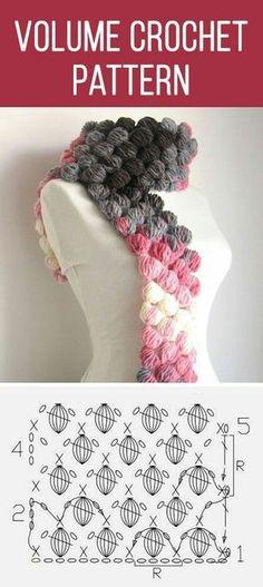 31 Trendy Ideas for crochet poncho chart link Crochet Jacket Pattern, Crochet Mittens Free Pattern, Crochet Socks, Crochet Gloves, Crochet Poncho, Crochet Gifts, Crochet Stitches, Beginner Crochet Tutorial, Crochet Patterns For Beginners