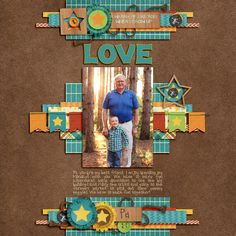 Layout using {Turn Back The Clock 2} Digital Scrapbook Templates by Seatrout Scraps http://store.gingerscraps.net/Turn-the-Clock-Back-2.html http://scrapbookbytes.com/store/manufacturers.php?manufacturerid=217 http://www.gottapixel.net/store/product.php?productid=10014718&cat=&page=1