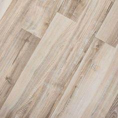 Neutral aqua step waterproof laminate flooring ship deck design tips for 2019 Laminate Floor Repair, Hand Scraped Laminate Flooring, Herringbone Laminate Flooring, Laminate Flooring Prices, Laminate Flooring Bathroom, Flooring Tools, Waterproof Laminate Flooring, Hardwood Floors, Wood Flooring