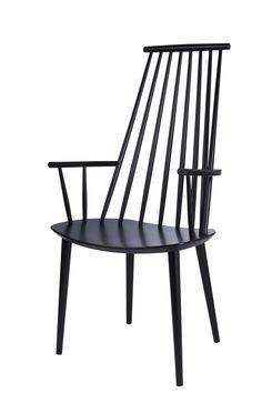 Hay Chair, findes på hayshop.dk