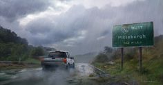 The_Last_of_Us_Concept_Art_AL-10