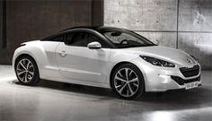 Duurtest: Peugeot RCZ (week 1)