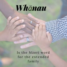 Here are 11 traditional names that showcase the beauty behind New Zealand's indigenous Māori culture. Filipino Tribal Tattoos, Hawaiian Tribal Tattoos, Maori Words, Traditional Names, Cross Tattoo For Men, Nordic Tattoo, Body Art Tattoos, Maori Tattoos, Black And Grey Tattoos
