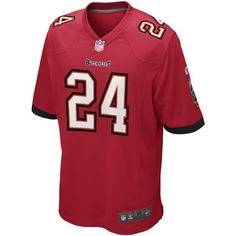 Steve Young Tampa Bay Buccaneers Youth Jersey