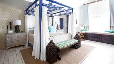 dormitorios-mediterraneos-fotos2.jpg (720×405)