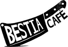 Bestia Café Hornstull