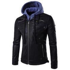 GET $50 NOW | Join Dresslily: Get YOUR $50 NOW!https://m.dresslily.com/hooded-long-sleeve-jacket-product1788256.html?seid=CvpKrQ3v4b4lGjh6MErb54lb8K