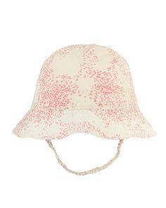 Mega fede Marmar Copenhagen Alba hat Marmar Copenhagen Overtøj til Børnetøj i lækker kvalitet