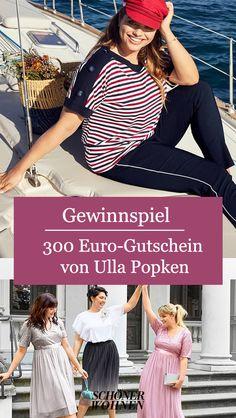 Gewinne 50, € Gutschein für Schuhe ** Outfit, Make Up mit