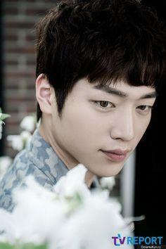 Seo Kang-joon - Google Search