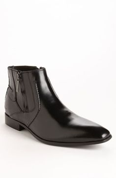 Kenneth Cole New York 'Top Shelf' Boot available at #Nordstrom
