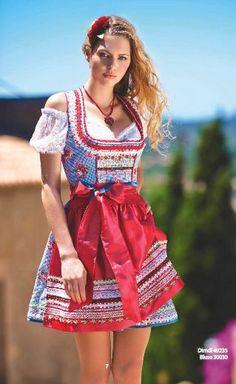 Wow <3 -  Austria