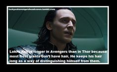 That's the sad part of it all. He is Loki. That's it. He can never really belong. He was raised in Asgard but is of the Yodenheim. He can never truly belong and they address that very well in Thor: The Dark World.
