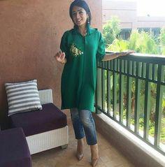 "2,007 Likes, 10 Comments - fashion in the Arab world (@fashion_in_the_arab_world) on Instagram: ""#fashion_in_the_Arab_world#morocco#ksa#uae#kowait#oman#qatar#bahrain#iraq#jordan#syria#Lebanon#turkey#chic#elegant#dara3a#eidmubarak😍😙😍"""
