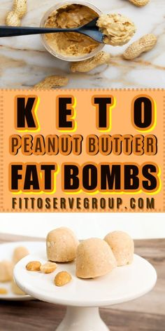 These cream cheese peanut butter fat bombs are like eating frozen bites of peanut butter cheesecakes! This keto peanut butter fat bombs are as an after-dinner dessert or as a snack at any time of the day. Just one or two of these frozen fat bombs are enough to keep you fully satisfied. keto peanut butter fat bombs| keto cream cheese peanut butter fat bombs| keto peanut butter cream cheese fat bombs #ketofatbombs #lowcarbfatbombs #fatbombs