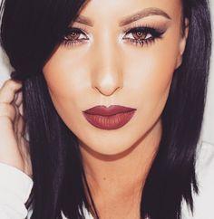 Amrezy | Makeup | Beauty