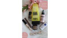 Summer-Beauty-Giveaway Gewinnspiel! Bei Tina-Maria!!!