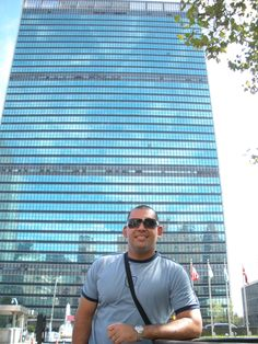 @United Nations