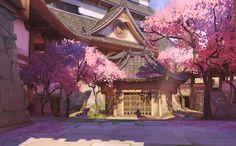 MMO-Champion - World of Warcraft News and Raiding Strategies Fantasy Landscape, Landscape Art, Fantasy Art, Environment Concept Art, Environment Design, Episode Interactive Backgrounds, Anime Places, Scenery Background, Chroma Key