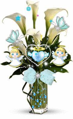 Flowers4U_Joy to the beautiful world~