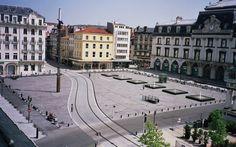 http://www.atelier-marguerit.com/projets/espaces-publics/clermont-ferrand-place-de-jaude/