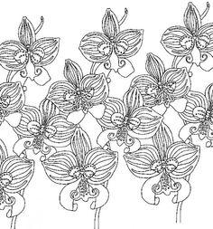 19775_zencolor_ausmalbuch_erwachsene_meditieren.jpg (620×665)
