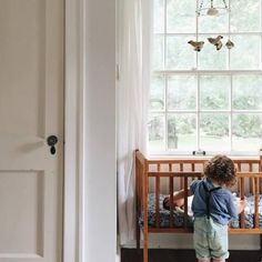 of hearth and home: photo Cute Kids, Cute Babies, Baby Kids, Funny Babies, Family Goals, Family Life, Hearth And Home, Everything Baby, Nursery Inspiration