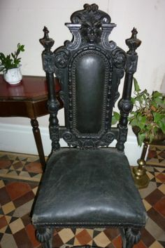 1000 Images About Gothic Victorian Home Dacore On
