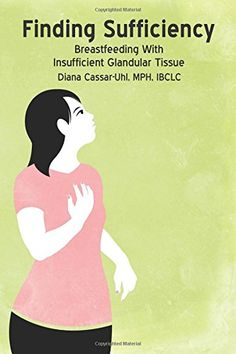 Booktopia has Finding Sufficiency, Breastfeeding With Insufficient Glandular Tissue by Diana Cassar-Uhl. Buy a discounted Paperback of Finding Sufficiency online from Australia's leading online bookstore. Breastfeeding Problems, Breastfeeding Support, Health Communication, Lamaze Classes, Low Milk Supply, Lactation Consultant, Behavioral Science, Baby Kicking, Insulin Resistance