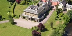 Penpont - Self Catering Accommodation sleeps 14 Brecon Beacons, Wales