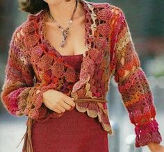 303 Beste Afbeeldingen Van Haakpatronen Crochet Clothes Crochet