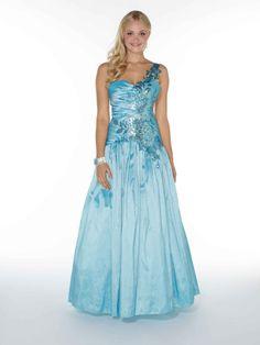 Formal Dresses for Teens  Raining Blossoms Prom Dresses: Ball ...
