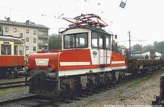 Electric Locomotive, Futuristic, Trains, German, History, Art, Deutsch, Art Background, Historia