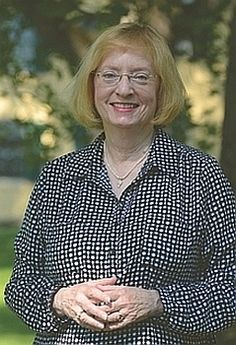 Author and Dickinson historian Susan Snively brings Emily Dickinson to life in her new novel The Heart Has Many Doors, based largely on the poet's own letters and centered on her mid-life romance with her neighbor and father's best friend, Judge Otis Phillips Lord.
