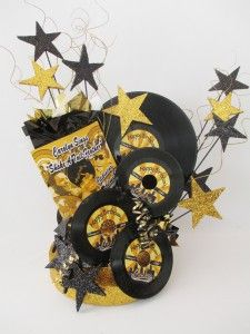 motown-stars-record-cake-base