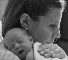 10 Ways to Really Help Someone Who Has a New Baby