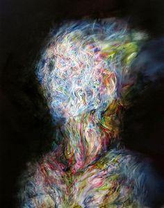 iheartmyart:    Ruben Pang, The Storm
