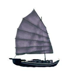 boat junk1c 100%