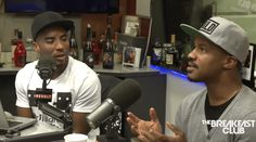 Nate Parker Reveals Black Directors Wanted Him to Add More 'Good' White People to 'Nation' Film The Breakfast Club Radio, Interesting Stories, White People, Birth, America, Ads, Actors, History, Film