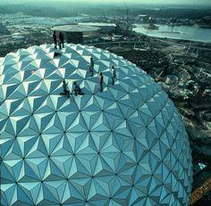 Disney Parks, Walt Disney World, Disney Pixar, Disney Love, Disney Magic, Disney Stuff, Walter Elias Disney, Epcot Center, Disney Merchandise