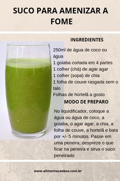 Detox Juices for Weigh Loss Lose Belly Organic Juice Cleanse, Juice Cleanse Recipes, Detox Diet Drinks, Detox Juice Cleanse, Natural Detox Drinks, Detox Juices, Detox Recipes, Different Fruits And Vegetables, Apple Cider Vinegar Detox