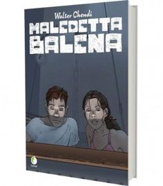 http://sbamcomics.it/blog/2016/02/24/maledetta-balena/