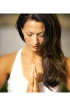 After Reiki I Attunement, 26 Reiki Points must be practiced for self Treatment for 21 days. What is the importance of 21 days and why should we practice it ? 10 Minute Morning Yoga, Morning Yoga Routine, Reiki Training, Strength Training, Wanderlust Yoga, Learn Reiki, Ayurveda Yoga, Self Treatment, Yoga Philosophy