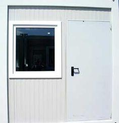 Containere dormitor ieftine, constructia containerelor low cost, pret mic pentru containere dormitor ieftine si calitatea acestor containere.