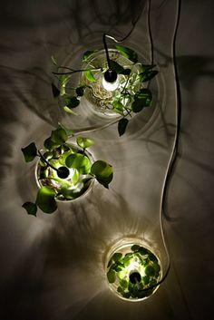 Miriam Aust : Vase & Leute - ArchiDesignClub by MUUUZ - Architecture & Design