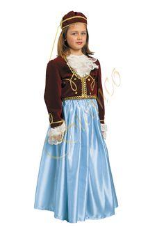 Amalia-Children